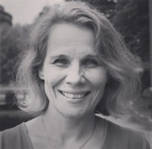 Heidi Rautionmaa